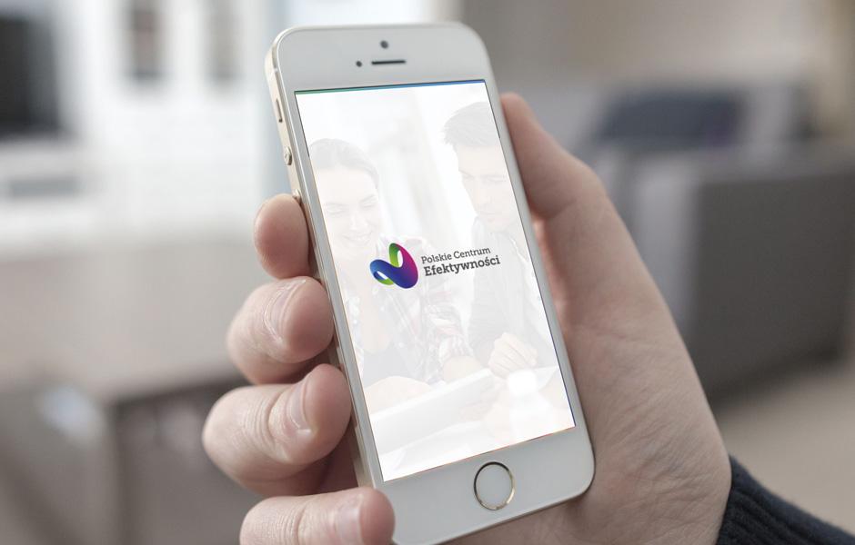 Nowe oprogramowanie – Badania Migawkowe w wersji na Android – badaj produktywność w każdym miejscu i w każdej chwili